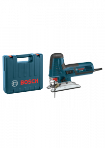 """Bosch JS572EBK 1"""" jig saw"""