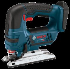 Bosch JSH180B 18V jig saw