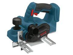 Bosch PLH181B Rabot 18V