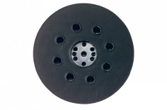 """Bosch RS030 Tampon de soutien 5"""" de type velcro®"""