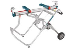 Bosch T4B Rolling saw stand