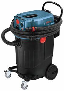Bosch VAC140AH 14gal commercial vacuum