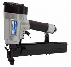 "Internail IFTP2651-B1 1""-2"" siding stapler ( 16 -Gauge )"