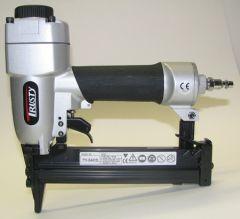 """Trusty TYI-G4432L Agrafeuse de revêtement 5/8"""" - 1-1/4"""" ( calibre 18 )"""