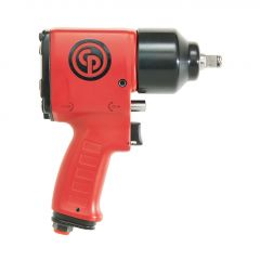 """Chicago Pneumatic (CP) CP7620 1/2"""" pneumatic impact wrench"""