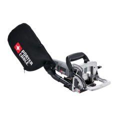 Porter-Cable 557 Biscuiteuse électrique