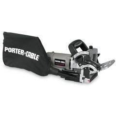 Porter-Cable 557 Electric plate joiner