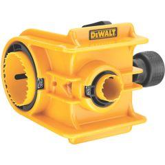 DeWALT D180004 Door installation kit