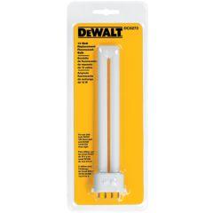 DeWALT DC5273 Ampoule fluorescente 13W