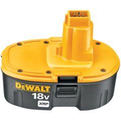 DeWALT DC9096 Batterie 18V XRP Ni-CD