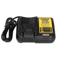 DeWALT DCB112 12V/20V battery charger