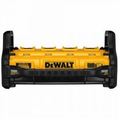 DeWALT DCB1800B Bloc d'alimentation portable POWER STATION de 1800W