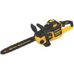 DeWALT DCCS690M1 40V Max  chainsaw
