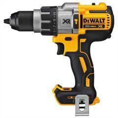 DeWALT DCD996B 20V Max  hammer drill