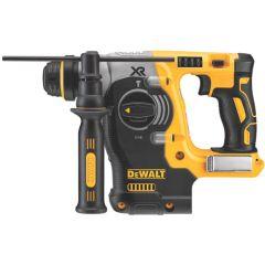"DeWALT DCH273B 20V Max* 5/32"" - 1/2"" SDS-Plus rotary hammer"