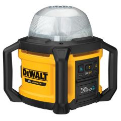 DeWALT DCL074 Tool Connect 20V MAX* all-purpose work light