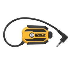 DeWALT DCR002 Bluetooth® Radio Adaptor