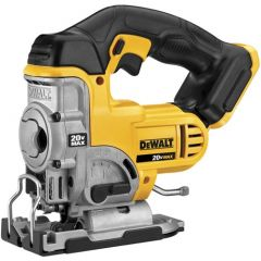 DeWALT DCS331B 20V Max jig saw