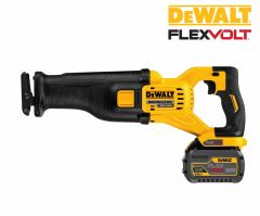 DeWALT DCS388T1 Ensemble scie alternative 60v MAX FLEXVOLT