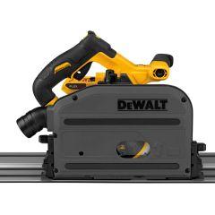 """DeWALT DCS520B 60V MAX 6-1/2"""" Track saw"""