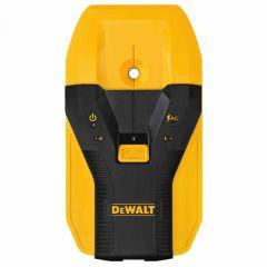 "DeWALT DW0150 1-1/2"" stud finder"