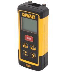 DeWALT DW03050 165' laser distance measurer