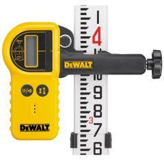DeWALT DW0772 1000' laser receiver