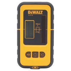 DeWALT DW0892 165' laser receiver