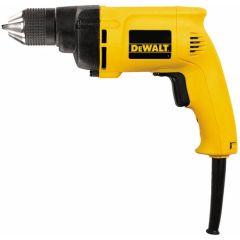 """DeWALT DW222 3/8"""" electric angle drill"""