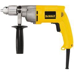 """DeWALT DW245 1/2"""" electric drill/driver"""