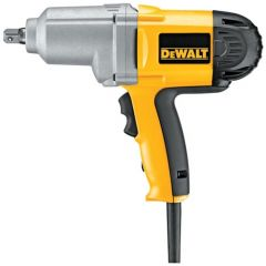 "DeWALT DW292 1/2"" drive electric impact wrench"