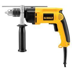 """DeWALT DW511 1/2"""" electric hammer drill"""
