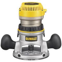 DeWALT DW616 Toupie fixe 1.75CV
