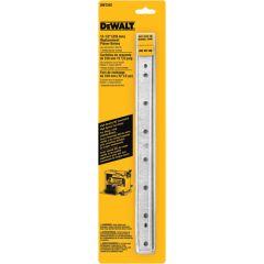 """DeWALT DW7342 Couteaux 12-1/2"""" pour planeur portatif"""