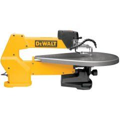 DeWALT DW788 Scie à chantourner 45°