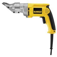 DeWALT DW890 18ga. electric shear