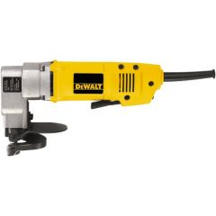 DeWALT DW893 12ga. electric shear