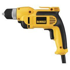 """DeWALT DWD110K Perceuse-visseuse électrique 3/8"""""""