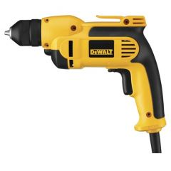 """DeWALT DWD112 Perceuse-visseuse électrique 3/8"""""""