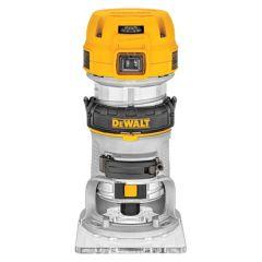DeWALT DWP611 Toupie fixe 1.25CV