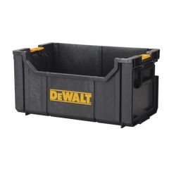 "DeWALT DWST08205 Bac de rangement polypropylène 21-7/8"" x 12-7/8"" x 10-7/8"""