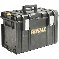 DeWALT DWST08404 TOUGHSYSTEM® COOLER 25.5 liters