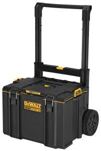 DeWALT DWST08450 Coffre portatif roulant TOUGH SYSTEM 2.0 DS450