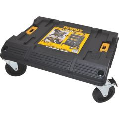 DeWALT DWST17889 4-wheels TSTAK® Cart