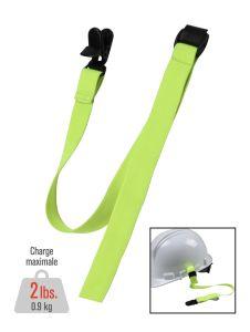 DYNAMIC SAFETY FP533300101 Hard hat lanyard
