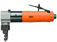 Dotco 12L2062-96 18ga pneumatic nibbler