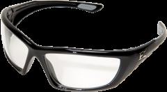 Edge XR411 Lunettes de sécurité transparente