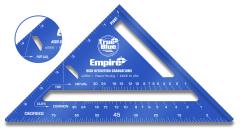 """Empire Level E2994 Équerre à tracer 6"""""""