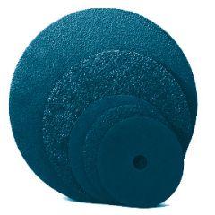 """Flexovit 32418 Disque de poncage flexon® 4-1/2"""" x 7/8"""" ( grain 50 )"""