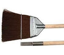 Felton Brushes 1361 Balai 8""
